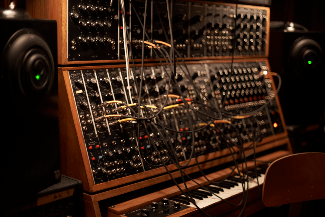 Studio_Nils 13-1@2x